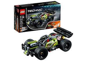 LEGO-Technic-Whack-2