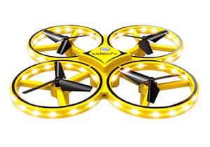 Mini-Drone-for-Kids-2