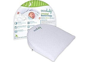 OCCObaby Universal Bassinet Wedge