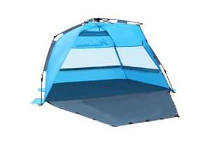 Outdoor Master Beach Tent