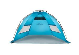 Pacific Breeze Tent