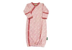 Parade Organics Kimono Gown