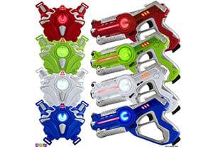 Play22-Laser-Tag-Set-3
