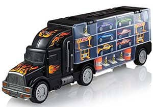 Play22-Toy-Truck-2