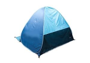 Sunba Pop-Up Tent