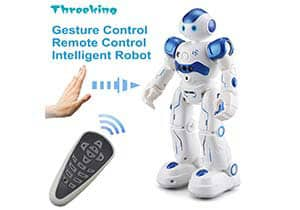 Threeking-Smart-Robot-2