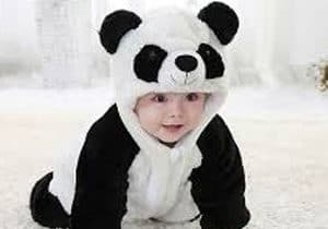 besbt baby costumes