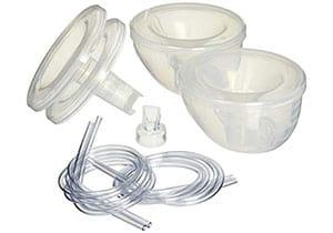 Freemie Cup Set