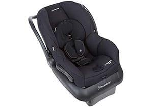 Maxi-Cosi Mico 30 Seat