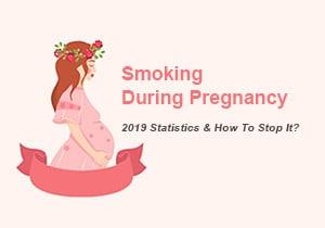 Smoking-During-prengnancy
