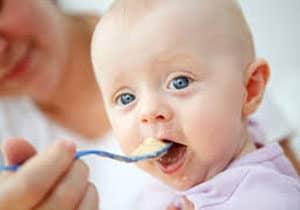 best baby spoons