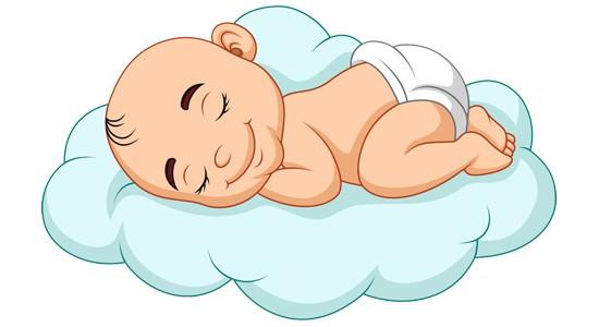 baby safe_1